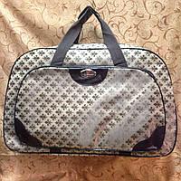 Дорожная сумка /чемоданы(1 цвет)только ОПТ(33*53)сумка через плечо, фото 1
