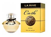 Парфюмированная вода для женщин La Rive Cash Woman 90 мл (5906735232493)