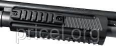 Цевье Leapers для Remington 870 (MNT-HGRM87A-1)