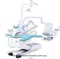 """""""Clesta-II A Rod type"""" - Стоматологическая установка (Япония)"""