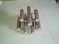 Магнитные решетки РМ и магнитные стержни МС