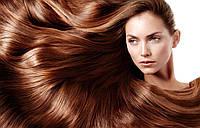 Способы укрепления волос. Выпадения волос как с этим бороться?
