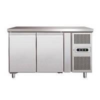 Холодильный стол COOLEQ GN 2100 TN