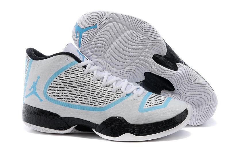 Кроссовки мужские Nike Air Jordan 29  / AJM-313