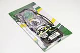 Комплект прокладок Citroen Berlingo 1.6i (NFR,NFU) 2000- (верхний), фото 2