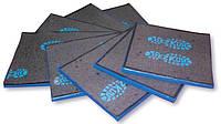 Дезинфекционный коврик 65*100*3 см