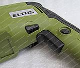 Перфоратор Eltos ПЭ-1020 (3-х режимный), фото 8
