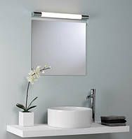 Зеркало для ванной 70х50 см