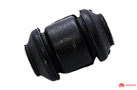 Сайлентблок переднего рычага передний STARLINE на CHERY AMULET