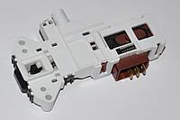 Блокиратор люка 90488426 для стиральных машин Hoover, Zerowatt, Candy, фото 1