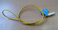 NO Frost Датчик температуры  Samsung DA 32-00011 Z (20см.) 5Ком)