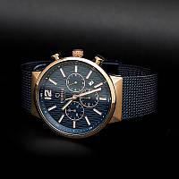 Знижка 20% на оригінальні годинник з гарантією від 1 року