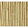 Бамбуковый забор 2000х2000