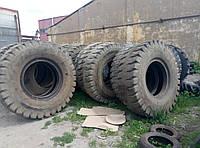 Шина 21.00-35 Бел-51 БШК б/у