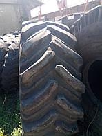 Шина 23.1R30 firestone
