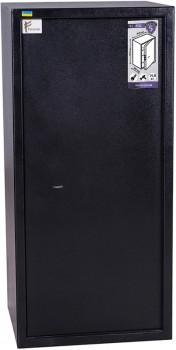 Офисные сейфы ТМ «Ferocon» Серия ЕС-85К.Т1.П2.9005