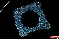 Прокладка дроссельной заслонки AfterMarket на TIGGO  2.0-2.4