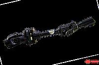 Кардан рулевой в сборе AfterMarket на TIGGO  1.6-1.8