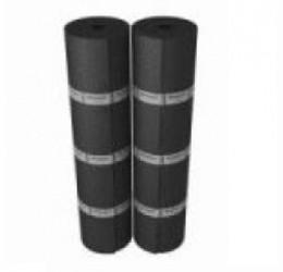 Еврорубероид ХПП; 2,5; стеклохолст (15 кв.м/рулон)