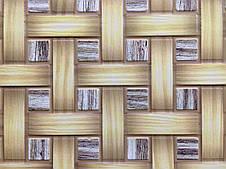Плетенка береза, фото 3