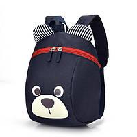 Рюкзак детский портфель сумка детская рюкзак дитячий