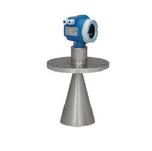 Micropilot FMR 230