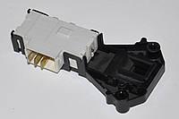 Блокиратор люка 6601ER1005B для стиральных машин LG, фото 1