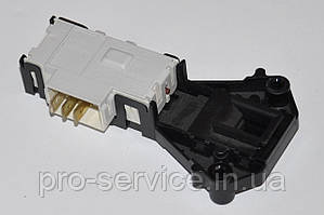Блокиратор люка 6601ER1005B для стиральных машин LG