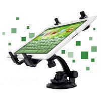 Універсальний автотримач Defender Car holder 202 for tablet devices (29202)