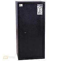 Офисные сейфы ТМ «Ferocon» Серия ЕС-65К.Т1.П1.9005