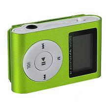 MP3-плеєри