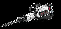 Молоток отбойный PIT GSH90-C1 PRO