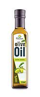 Оливкова олія Домашні продукти 250мл Extra Virgin