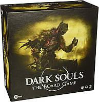 Dark Souls: The Board Game (английская редакция)