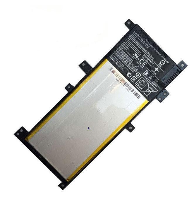 Акумуляторна батарея Asus C21N1401 554L X555L X555LB X555LN X555 X555LD X555LP F555A F555U W519L F555UA