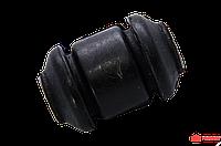 Сайлентблок переднего рычага передний STARLINE на GEELY MK2