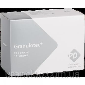 Гранулотек набор, Granulotec (PD)