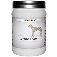 Luposan (Люпосан) Luposan COX Добавка к корму для собак с 6 месяцев гранулы 750 г
