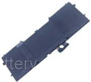 Аккумуляторная батарея Dell Y9N00 XPS 12 12-L221x 13-0015SLV 13-1500sLV 13-7000sLV 13-L321X 13D-128 L321X