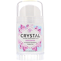 Дезодорант Кристалл, Crystal Body Deodorant Stick, 120г