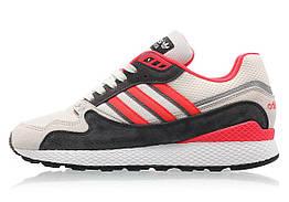 Кроссовки adidas Originals Ultra Tech (grey/pink) (BD7935) Оригинал
