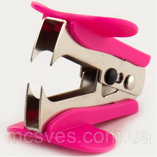 Дестеплер Axent Welle 5550-10-A, розовый