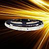 Светодиодная лента Standart SMD 3528-60 IP20 Monocolor