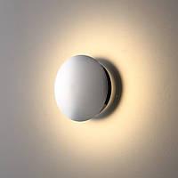 Светодиодный декоративный светильник 6Вт, LWA304