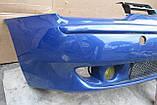 Бампер передний для Alfa Romeo 156, фото 4