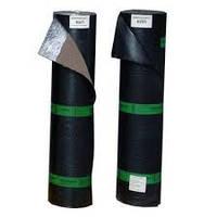 Бикроэласт ЭКП сланец серый; 4,0; полиэстер (10 кв.м/рулон)