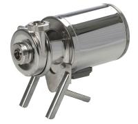 Насос молочный Г2-ОПА 6 м.куб/час, напор 12,5 м;