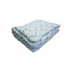 Одеяло 150 на 210 см Кокосовая койра