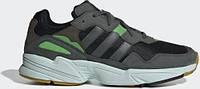 Кроссовки Adidas Yung 96. Оригинал (ар. F35018)