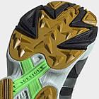 Кроссовки Adidas Yung 96. Оригинал. Eur 42.5(27см)., фото 3